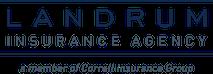 Landrum Insurance Agency
